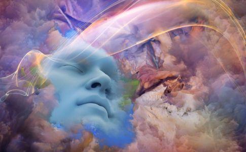 La telepatía en sueños es posible