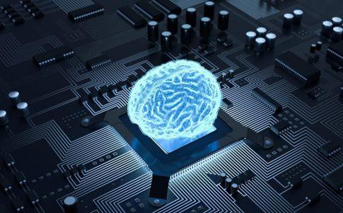 Implantar falsos recuerdos