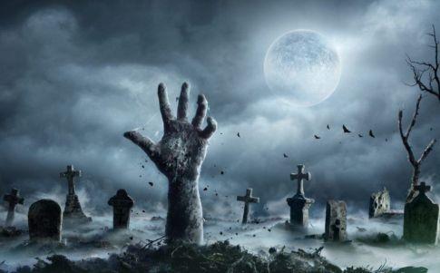 El misterio de Halloween: todos sus secretos y costumbres