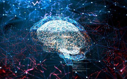asi manipulan nuestro cerebro (1)