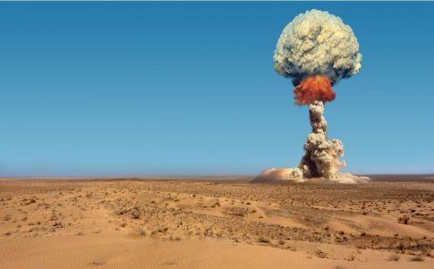 superbomba atomica eeuu