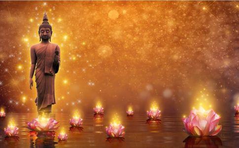 ecm secreto budista tibetano