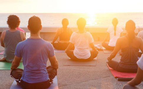 Meditar modifica nuestro cerebro