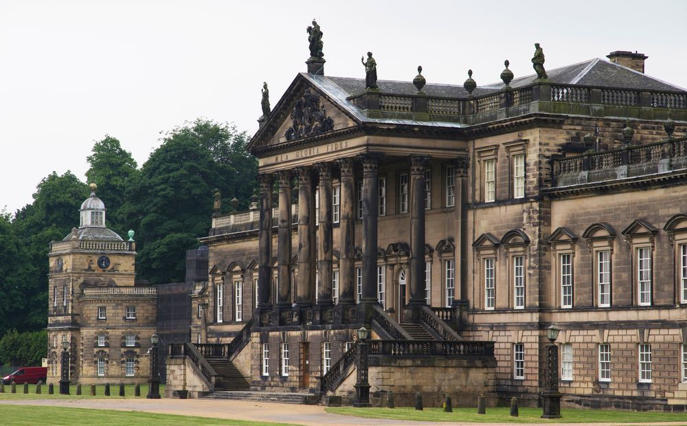 Aparición Fantasma Fantasma-wentworth-woodhouse_75_1000x620