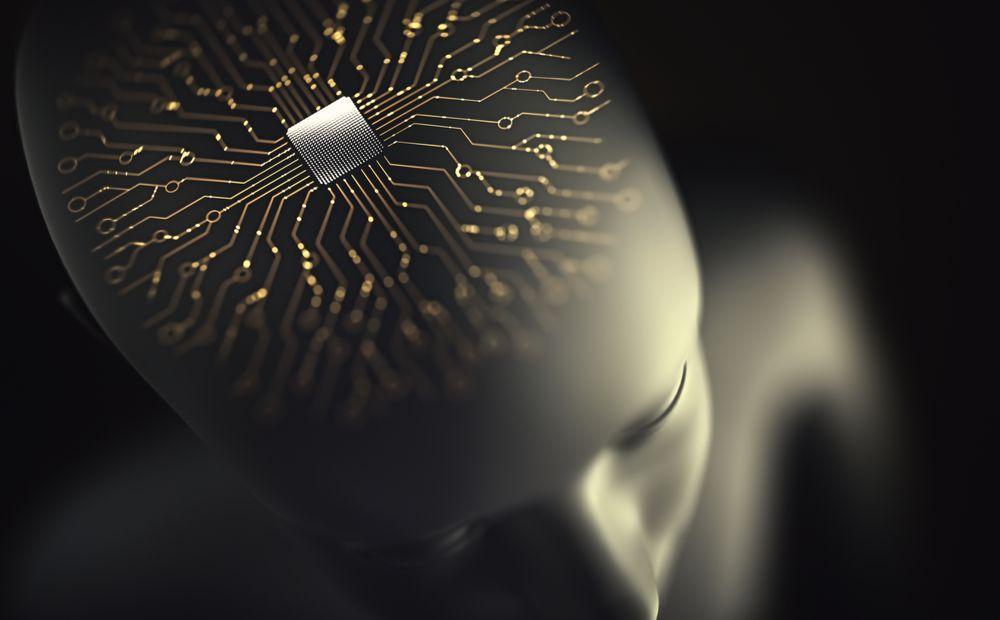 Neuralink: conectarnos a Internet con solo pensarlo