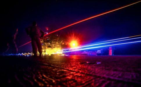 La verdad sobre los ovnis desclasificados por el Pentágono