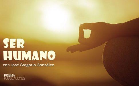 Ser Humano: el yoga de la risa