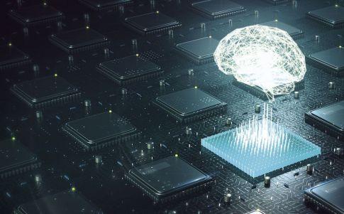 El nuevo orden mundial inteligencia artificial